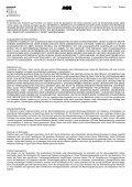 Willkommen bei der fastsolution AG! Wenn Sie ein durch die ... - Page 4