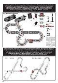 25174 GT Performance - Carrera - Seite 2