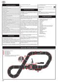 30158 GT ACTION - Carrera - Seite 3