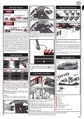 30158 GT ACTION - Carrera - Seite 4
