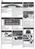 30158 GT ACTION - Carrera - Seite 5