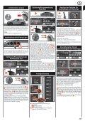 30158 GT ACTION - Carrera - Seite 6