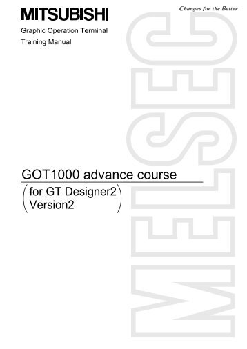GOT1000 - Advance Training Course - Omni Ray AG