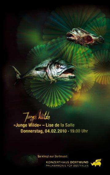 download - Konzerthaus Dortmund