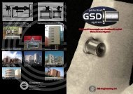 GS engineering s.r.l.