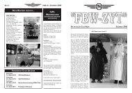 fbw zyt dez 09 - Fbw-Club