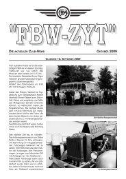 fbw zyt august 08 - Fbw-Club