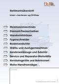 D I A M A T I C A 73 K STAR - fuhrer+bachmann AG - Seite 4