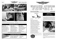 fbw zyt juli 10 - Fbw-Club