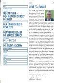 Original-Markenparfums unschlagbar günstig - FC Luzern - Seite 3
