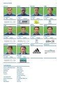 Original-Markenparfums unschlagbar günstig - FC Luzern - Seite 7