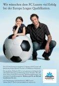 Matchzytig - FC Luzern - Seite 4