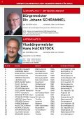 OrtSPÖst 04/2012 - SPÖ Gols - Seite 4