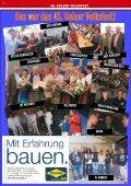OrtSPÖst 04/2012 - SPÖ Gols - Seite 6