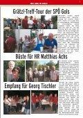 OrtSPÖst 04/2012 - SPÖ Gols - Seite 7
