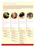 können Sie unsere Weinkarte downloaden! - Cooking Khan - Seite 2