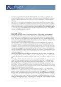 PDF -> Was den Mann betrifft (16 Seiten) - Dr. med. Peter Fehr - Seite 2
