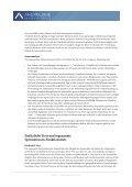 PDF -> Was den Mann betrifft (16 Seiten) - Dr. med. Peter Fehr - Seite 6