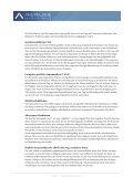 PDF -> Was den Mann betrifft (16 Seiten) - Dr. med. Peter Fehr - Seite 7