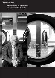 Bruno Begni (pdf)