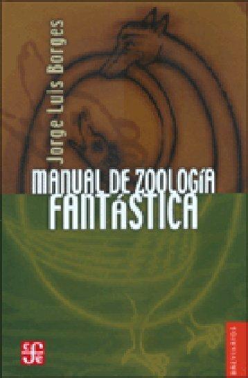 borges-jorge-luis-manual-de-zoologia-fantastica