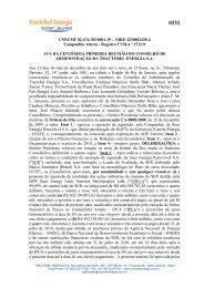 102983.pdf