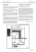 Displacement Measuring System - ropex.de - Page 2