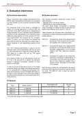 Displacement Measuring System - ropex.de - Page 3
