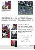 LEEB GS 4000 /GS 6000 Feldspritze - Seite 5