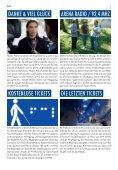 Top Gastro! - FC Luzern - Seite 5