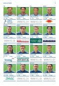 Top Gastro! - FC Luzern - Seite 6
