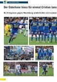 Matchzytig - FC Luzern - Seite 6