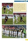 Matchzytig - FC Luzern - Seite 5