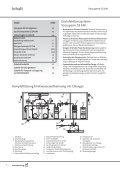 Vaccuperm GS 140 - Alldos - Seite 2