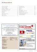 Baufokus - fastsolution AG - Page 3