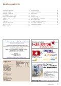 Baufokus - fastsolution AG - Seite 3
