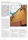Baufokus - fastsolution AG - Seite 4