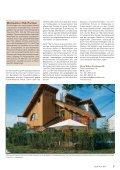 Baufokus - fastsolution AG - Seite 5