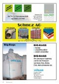 Baufokus - fastsolution AG - Page 6