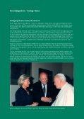 Markus Gruhn und seine Familie übergeben Papst Benedikt XVI ein ... - Seite 2