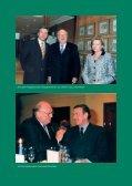 Markus Gruhn und seine Familie übergeben Papst Benedikt XVI ein ... - Seite 4