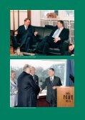 Markus Gruhn und seine Familie übergeben Papst Benedikt XVI ein ... - Seite 5