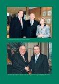 Markus Gruhn und seine Familie übergeben Papst Benedikt XVI ein ... - Seite 6