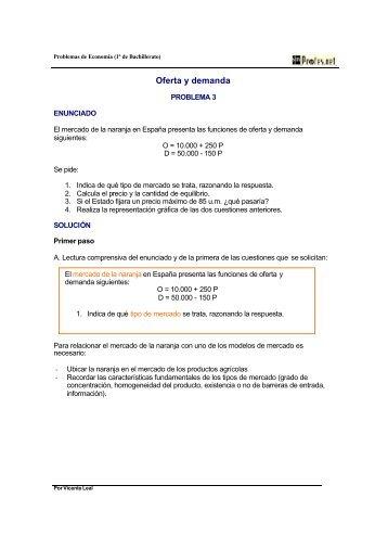 oferta-y-demanda-3