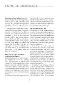 Kinderwunsch - Deutsch - Seite 6