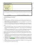 Ansuchen um Bauplatzerklärung - Gemeinde Eben - Page 2