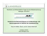 Dokument als PDF herunterladen - AAV NRW