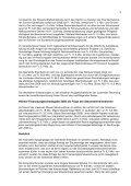 Gemeindeversammlung - Gemeinde Erlenbach - Page 4