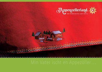 Download - Appenzellerland Tourismus