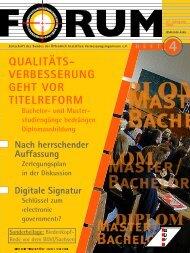 4-01 - Forum